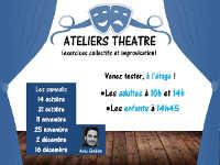 Affiche-theatre_200