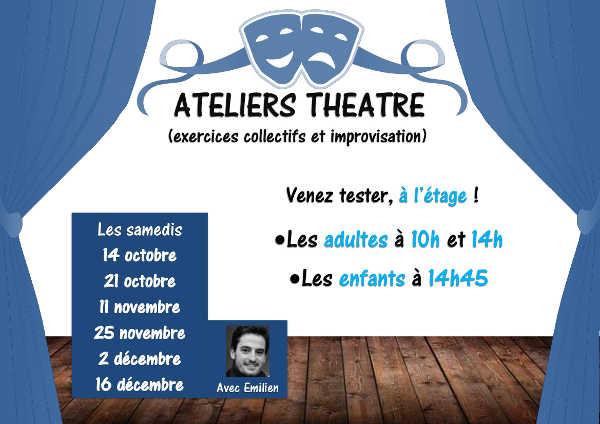Affiche-theatre_600