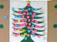 arbre-voeux